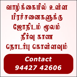 astrologer in kumbakonam, astrology website in kumbakonam, kumbakonam best famous astrologer